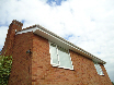 Fascias and Soffits